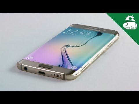 Galaxy S6 Kenar Uluslararası Hediye!