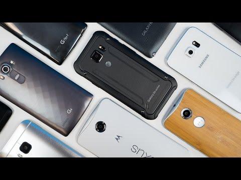 En İyi Android Telefon 2015'in Ve Watchos Gelecek Güncellemeleri