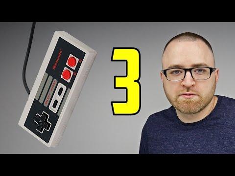 3 Serin Teknoloji Fırsatlar - #3