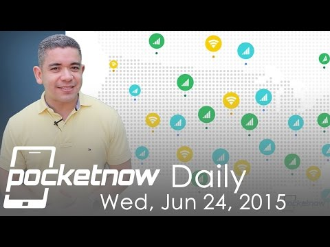 New York, Elma İzle Apps, İpad Mini 4 Ve Daha Fazlası - Cep Günlük Google Wi-Fi