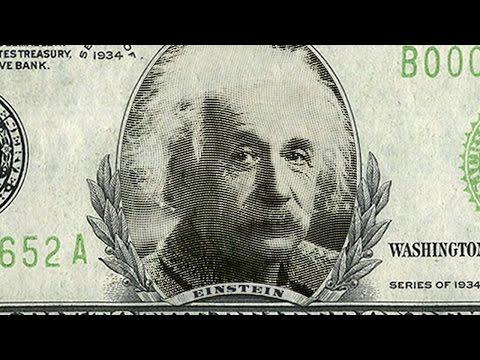 Photoshop: Nasıl Bir Yüz Kağıt Para Koymak