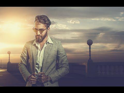 Photoshop Fotoğraf Düzenleme Ve İşleme | Güneş Flare Efektleri