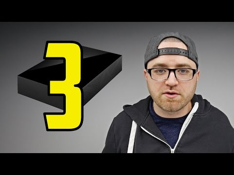 3 Serin Teknoloji Fırsatlar - #4