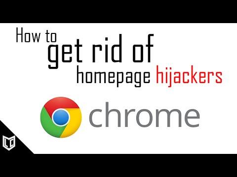 Homepage Kaçırmak (Krom) [Hd] Kurtulmak İçin Nasıl