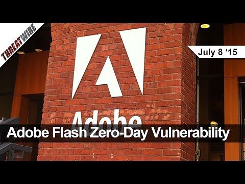 Adobe Flash Güvenlik Açığı, Daha Fazla Özel Kayit, T-Mobile Şeffaflık Raporu - Tehdit Tel