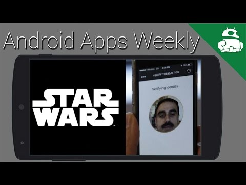 Minecraft Story Mode Römork, Shadowgun İlacı Mods, Mastercard Selfies - Android Apps Haftalık Alır.