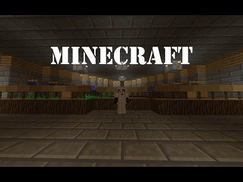 Minecraft - Drumurile