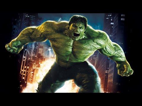 Niko Bellic Hulk Gta 4 Dönüşüyor! Hulk Mod Hd