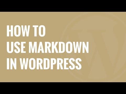 Etiketleme Nedir Ve Nasıl Kullanım Etiketleme Wordpress İçin