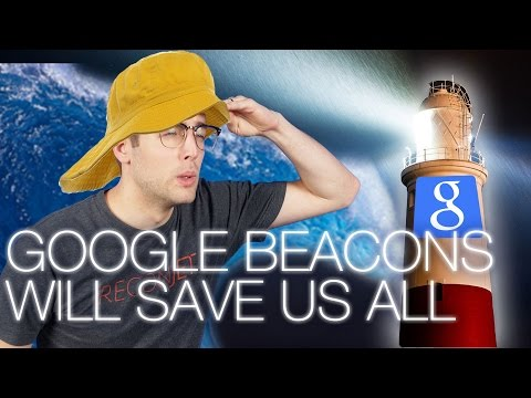 """""""temizlenmesi İçin"""" Reddit, Amd Alır İlk Hak Hbm2, Google Eddystone İşaretleri"""