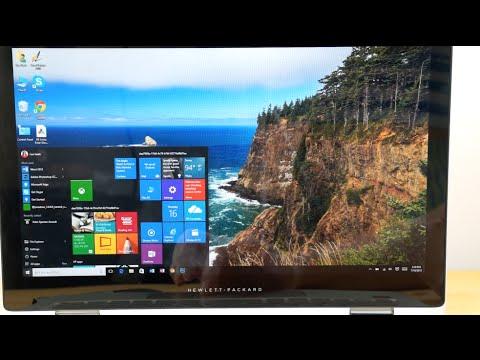 Windows 10 İzlenecek Yol Temmuz 2015 Yayın Sürümü