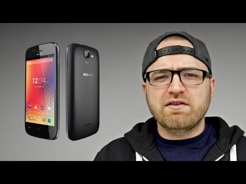 O Emmek Yok? -60 $ Android Telefon