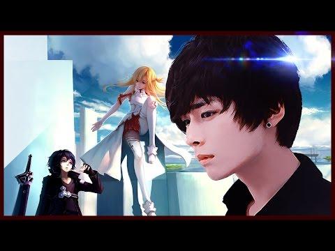 Photoshop Cs6 Eğitimi - Çizgi Film Anime Efekti
