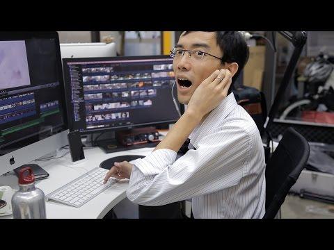 Lok Top İpuçları: Nasıl Değil Fxck İlâ Senin Video Çekim