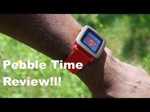 Onun Çakıl Time Yorumu!!!