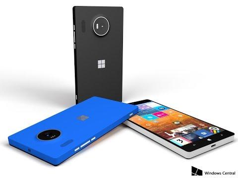 Haftalık So2E24: 10 Windows İçin Hazırlanıyor, Lumia 950, Not 5, Motox X 2015