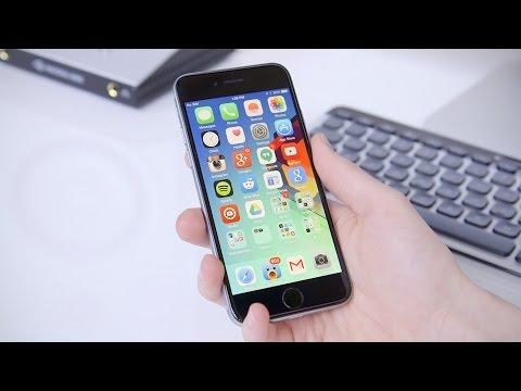 En İyi 2015 Smartphone? #026 Sor