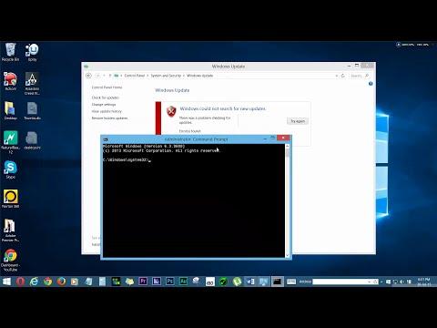 Windows 10 Yükseltme Başarısız Oldu!  |  Hata Mı? Sabit