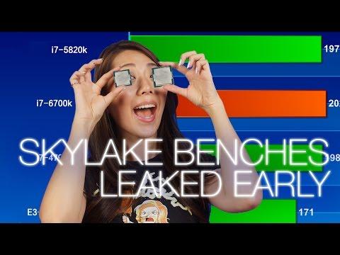 Intel Skylake Banklar, Samsung Orbis, Nexus 5 2015 İle İkili Fotoğraf Makinesi?