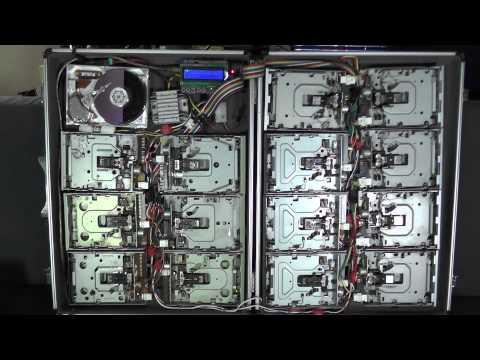 Disket Müzik | Haddaway - Aşk (14Fdd + Hdd) Nedir