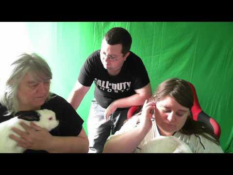 Kliptout - Vlog: Biz Hepsi Burada