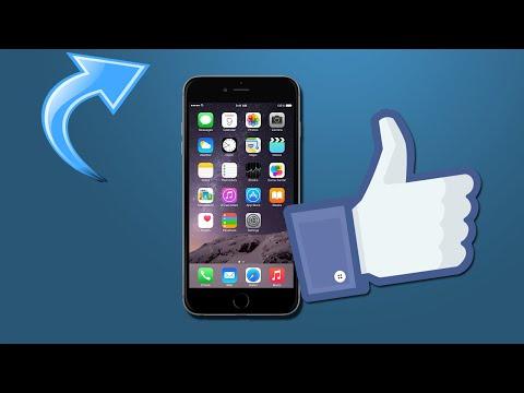 Nasıl Telefon Video Bakmak Daha İyi Yapmak!