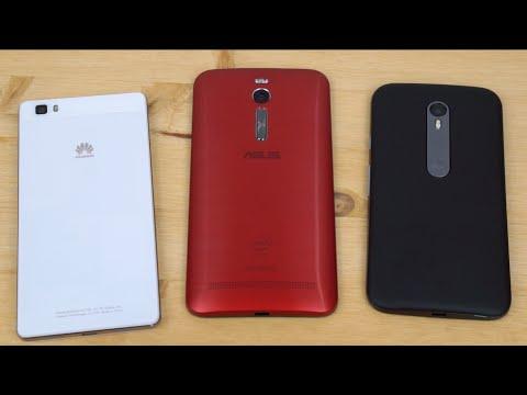 2015 Uygun Fiyatlı Android Telefon Kilidi Geçen Hafta