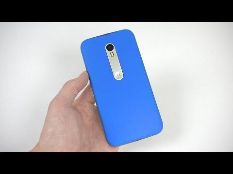 250 $ Smartphone Değdi Mi?