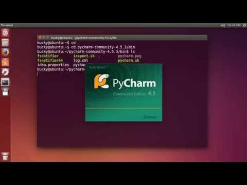 Linux Eğitimi İçin Yeni Başlayanlar - 11 - Install Yazılımıyla Apt Apt-Get