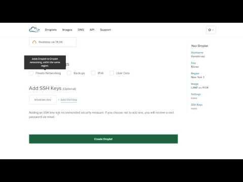 Linux Eğitimi İçin Yeni Başlayanlar - 14 - Kurulum Ve Ssh Server Bağlanmak