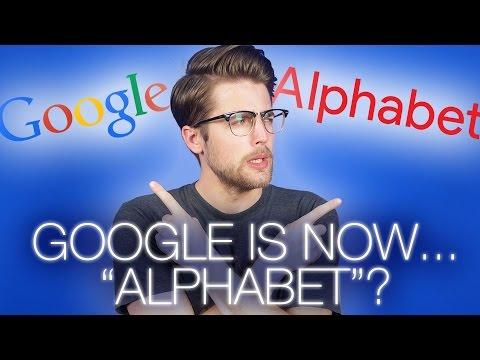 Google Yeniden Yapılandırır, Rockstar Modders, El Buhar Makinası Yasakları
