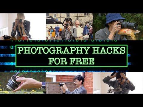 Fotoğraf Kesmek Ücretsiz