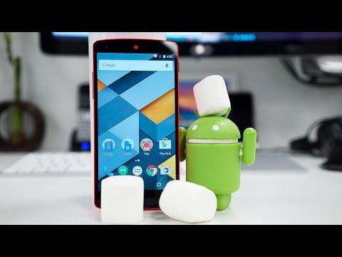 Meli-Si Olmak Telefon Özellikleri Ve Android Hatmi (Buffalo Sormak)