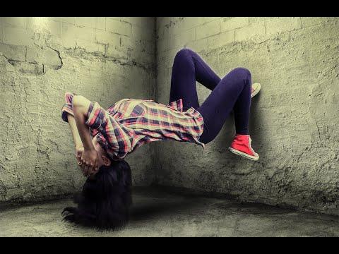 Photoshop İşleme | Fotoğraf Efektleri Levitation İle Gerçekçi Gölgeler