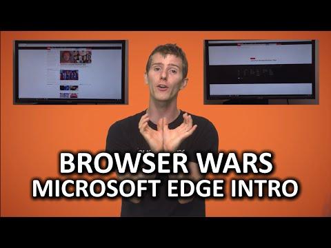 Web Tarayıcı Performans Kagitlarin Açilmasi – Edge Vs Chrome Vs Ie11 Vs Opera