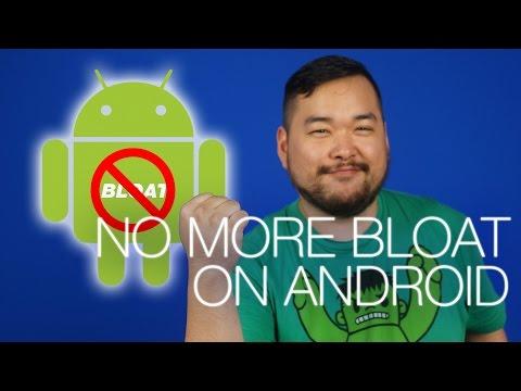 Android Bloatware Azaltma, Etkileşimli İzle Yüzler, Samsung Gamefly Tv