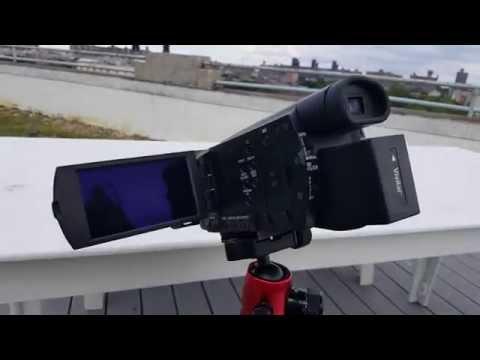 Samsung Galaxy Not 5 Kamera Örnek [Doğrudan Upload]